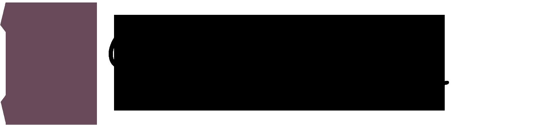logo Plus © NathalieVuiart