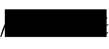 logo signature © NathalieVuiart