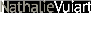 Nathalie VUIART