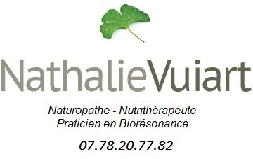 Naturopathe Reims Laon Soissons – VUIART Nathalie